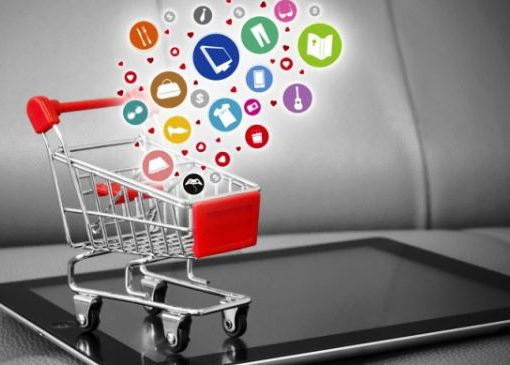 8 eCommerce Business Ideas to Start