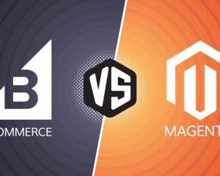 BigCommerce vs. Magento: Finding the Right eCommerce Platform for You