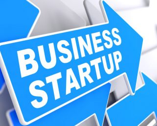 12 Things To Consider When Starting A Home Based Business
