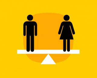 Gender diversity in the construction industry