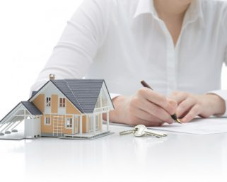 Things To Know When Buying a Home – Halsey