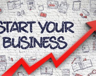 Is Starting a Business Right for You?